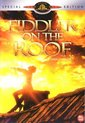Fiddler On The Roof (2DVD) (Special Edition)