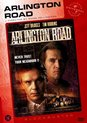 Arlington Road (D) (Uus)