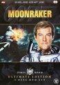 Moonraker (Ultimate Edition)