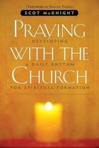 Praying with the Church