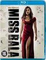 Miss Bala (Blu-ray)