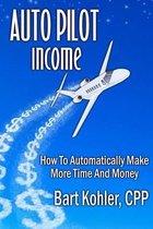 Auto Pilot Income