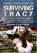 Surviving Tracy