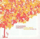 Films About Ghosts - Best Of Counting Crows