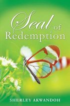 Seal of Redemption