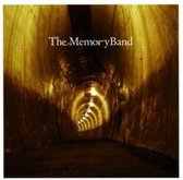 The Memory Band