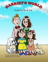 Student's Book 2.4