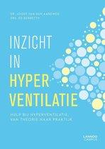 Inzicht in hyperventilatie