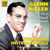 Glenn Miller:Glen Island Speci