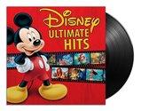 Disney Ultimate Hits (LP)