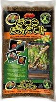 Eco Earth 8,8L