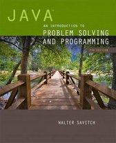 Java with 12-Month Student Access Code