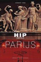 Hip Hotels / Parijs