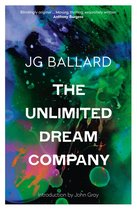 The Unlimited Dream Company
