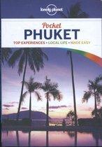 Pocket Guide Phuket
