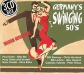 Germany's Swinging 50's