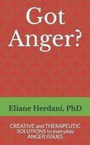 Got Anger?