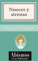Nueces Y Sirenas