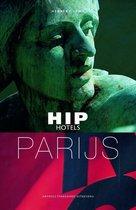 Hip Hotels Paris