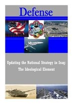 Updating the National Strategy in Iraq