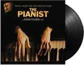 Pianist -Hq- (LP)