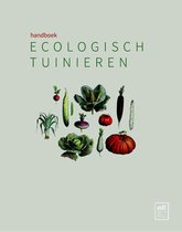 Handboek ecologisch tuinieren