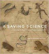 A Saving Science
