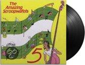 5 (1984) (LP)