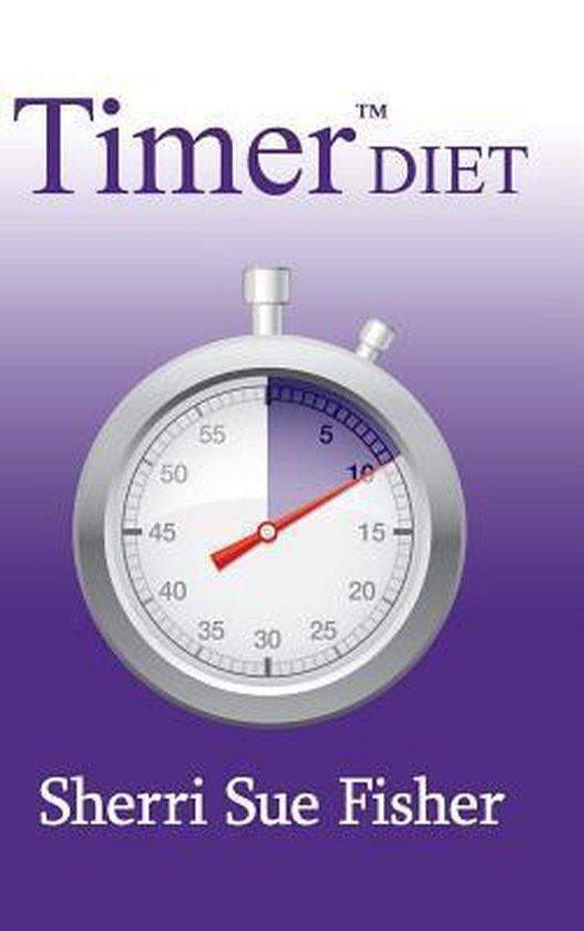 Timer Diet
