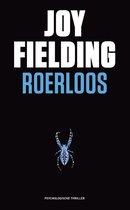 Roerloos - Joy Fielding
