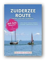 Zuiderzee route