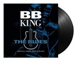 Blues (LP)