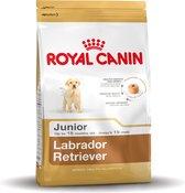 Royal Canin Labrador Retriever Puppy - Hondenvoer - 3 kg