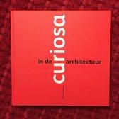 Curiosa in de architectuur