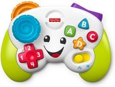 Fisher-Price Leerplezier Game & Leer Controller