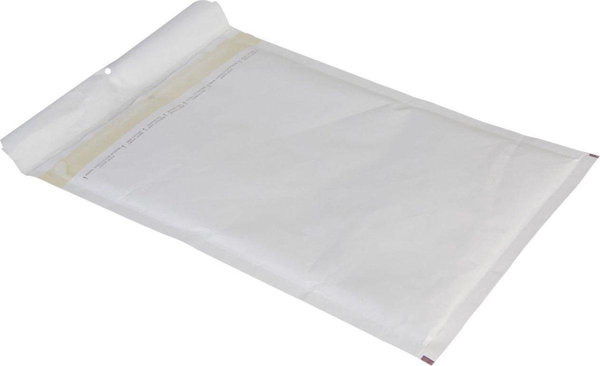 10 Luchtkussen Enveloppen G17 A4 Formaat 230x340 mm - Bubbeltjes Enveloppen