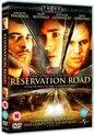 Reservation Road (Import)