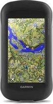 Garmin Montana 680t navigator 10,2 cm (4'') Touchscreen TFT Handheld Zwart 289 g