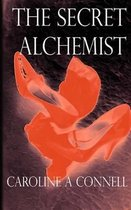 The Secret Alchemist