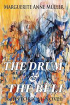 The Drum and the Bell