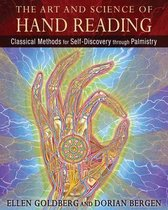 The Art and Science of Hand Reading