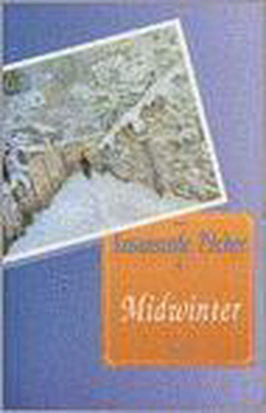 Midwinter - Rosamunde Pilcher   Readingchampions.org.uk