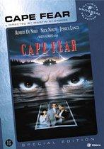 Cape Fear ('91) (D) (Uus)