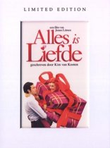 Alles Is Liefde (Limited Edition)
