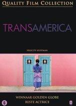 Transamerica -2Voor1 Acti