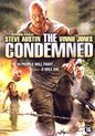 Condemned -2007-