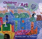 Children and Their Art