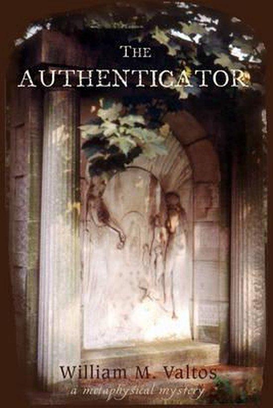 The Authenticator