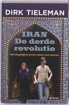 Iran de derde revolutie