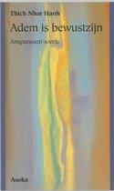 Dharma Pocket - Adem is bewustzijn